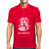 Cobra Kai NO MERCY Mens Polo