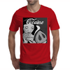 Cocaine Is A Hell of A Drug Mens T-Shirt
