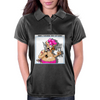 cochon.1 Womens Polo