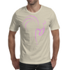 Cocktail Mens T-Shirt