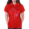 Cocktail Womens Polo