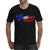 Cocorico, Go France ! Mens T-Shirt