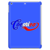 Cocorico, Go France ! Tablet