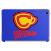 Coffee Man Tablet