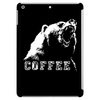 Coffee Roar Tablet