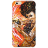 Coffy Phone Case
