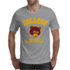 College Dropout Mens T-Shirt