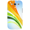Colofrul Abstract Phone Case
