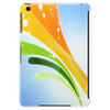 Colofrul Abstract Tablet (vertical)