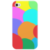 Color Phone Case