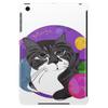 Colorful Mojo Cat Tablet (vertical)