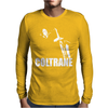 Coltrane Mens Long Sleeve T-Shirt