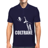 Coltrane Mens Polo