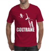 Coltrane Mens T-Shirt
