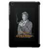 Columbo Tablet (vertical)