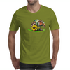 Come and play with me Mens T-Shirt