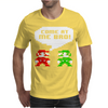 Come At Me Bro Mens T-Shirt
