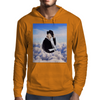 come fly with me Mens Hoodie