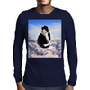 come fly with me Mens Long Sleeve T-Shirt