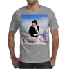 come fly with me Mens T-Shirt