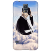 come fly with me Phone Case