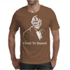 Come To Dady Mens T-Shirt
