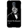 Come To Dady Phone Case