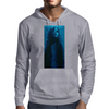 Come undone Mens Hoodie