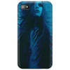 Come undone Phone Case