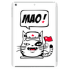Communistische Cat Tablet