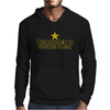 Communists Have No Class Funny Political Mens Hoodie