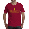 Communists Have No Class Funny Political Mens T-Shirt