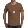 Compass Mens T-Shirt