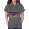 Concept Quad Womens Polo