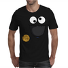 Cookie Monster Mens T-Shirt
