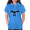 Cool Anime Mazinger Z Womens Polo