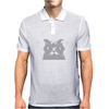 COOL CAT Mens Polo