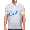 Cool Mens Polo