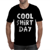 COOL Mens T-Shirt