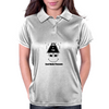 Cool Under Pressure Womens Polo