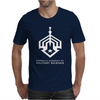 Corbulo Academy of Military Science Mens T-Shirt