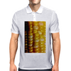 Corn Mens Polo