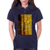 Corn Womens Polo