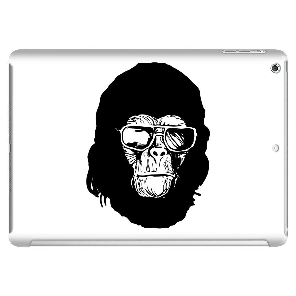 Cornelius One Color Tablet