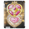Cosmic Heart Compact - Sailor Moon Crystal III edit. Tablet