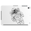 Cosmonaut Tablet