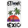 Costa Maya Mexico Phone Case