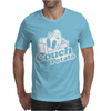 Couch Potato Mens T-Shirt