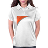 Cough Syrup Womens Polo