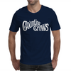 Counting Crows Tour Mens T-Shirt